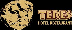 Хотел Терес Казанлък